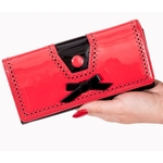 bnwt1483red_porte-feuilles-cartes-monnaie-rockabilly-pinup-retro-rosemary