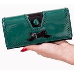 bnwt1483tal_porte-feuilles-cartes-monnaie-rockabilly-pinup-retro-rosemary