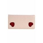 bnwbn1432ofb_porte-feuilles-cartes-monnaie-pin-up-rockabilly-pois-hirondelles