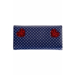 bnwbn1432nab_porte-feuilles-cartes-monnaie-pin-up-rockabilly-pois-hirondelles