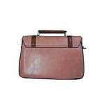 bnbbn783pinb_sac-a-main-retro-pin-up-50-s-glamour-simili-cuir