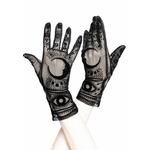reglo001_gants-gothique-fortune-teller-moon