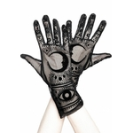reglo001bb_gants-gothique-fortune-teller-moon