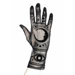 reglo001bbb_gants-gothique-fortune-teller-moon