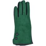 eae27113gr_gants-pinup-retro-vintage-glamour-40-s-50-s-susan-vert