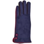 eae27113na_gants-pinup-retro-vintage-glamour-40-s-50-s-susan-bleu