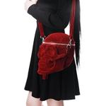 ks1500bb_sac-a-main-gothique-glam-rock-tete-de-mort-grave-digger-velvet-blood