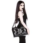 ks02749_sac-a-main-gothique-glam-rock-livre-totebag-spellsbook