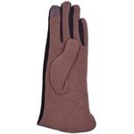 eae27113blb_gants-pinup-retro-vintage-glamour-40-s-50-s-susan-noir