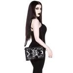 ks02750_sac-a-main-gothique-glam-rock-livre-spellsbook