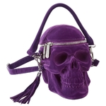 ks1789_sac-a-main-gothique-glam-rock-tete-de-mort-grave-digger-velvet-violet