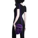 ks1789bbbb_sac-a-main-gothique-glam-rock-tete-de-mort-grave-digger-velvet-violet