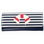 bnwt1489na_pochette-porte-feuilles-cartes-monnaie-pin-up-rockabilly-sailor