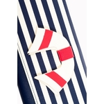 bnwt1489nabbb_pochette-porte-feuilles-cartes-monnaie-pin-up-rockabilly-sailor