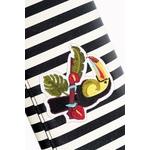 bnwt1488bb_porte-feuilles-cartes-monnaie-pin-up-rockabilly-toucan