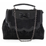 bnbg34225blk_sac-a-main-pin-up-retro-50-s-romantique-glam-chic-dentelle-black-rose
