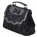 bnbg34225blkb_sac-a-main-pin-up-retro-50-s-romantique-glam-chic-dentelle-black-rose