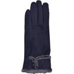 eae27112na_gants-pin-up-retro-vintage-glamour-40-s-50-s-marie-bleu-marine