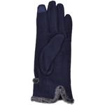 eae27112nab_gants-pin-up-retro-vintage-glamour-40-s-50-s-marie-bleu-marine