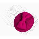 bnac2333magb_bibi-chapeau-vintage-rockabilly-pin-up-50-s-glamour-voilette-jane