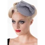 bnac2333gry_bibi-chapeau-vintage-rockabilly-pin-up-50-s-glamour-voilette-jane