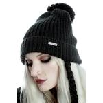 ks0581_bonnet-gothique-glam-rock-mindbender