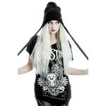 ks0581b_bonnet-gothique-glam-rock-mindbender