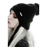 ks0581bb_bonnet-gothique-glam-rock-mindbender