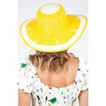 ldhta5086b_chapeau-de-paille-retro-50-s-pin-up-rockabilly-tutti-frutti-citron