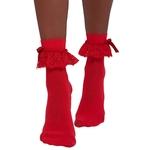 ks1568b_socquettes-chaussettes-gothique-glam-rock-zelda