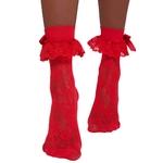 ks1567b_socquettes-chaussettes-gothique-glam-rock-crimson-casting