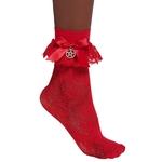 ks1567_socquettes-chaussettes-gothique-glam-rock-crimson-casting
