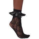 ks1893_socquettes-chaussettes-gothique-glam-rock-mischief