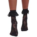 ks1893b_socquettes-chaussettes-gothique-glam-rock-mischief
