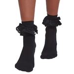 ks1894b_socquettes-chaussettes-gothique-glam-rock-hextra