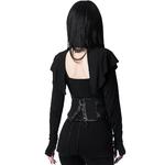 ks01715b_serre-taille-corset-gothique-rock-havoc