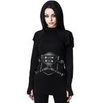 ks01715bb_serre-taille-corset-gothique-rock-havoc