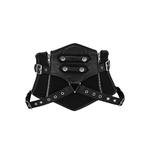 ks01715bbb_serre-taille-corset-gothique-rock-havoc