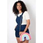 ldpla5241bbb_combishort-salopette-pin-up-retro-50-s-rockabilly-rosie-jeans