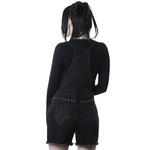 ks0884b_salopette-short-gothique-glam-rock-jeans-denim-samona