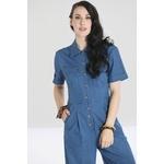 ps50044b_combinaison-pin-up-retro-50-s-rockabilly-jeans-stark-boilersuit