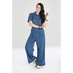 ps50044_combinaison-pin-up-retro-50-s-rockabilly-jeans-stark-boilersuit