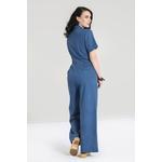 ps50044bb_combinaison-pin-up-retro-50-s-rockabilly-jeans-stark-boilersuit