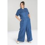 ps50044bbb_combinaison-pin-up-retro-50-s-rockabilly-jeans-stark-boilersuit