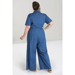 ps50044bbbbb_combinaison-pin-up-retro-50-s-rockabilly-jeans-stark-boilersuit
