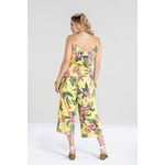 ps50032yelbb_combinaison-jumpsuit-pinup-rockabilly-50-s-retro-hawaii-kalani-jaune