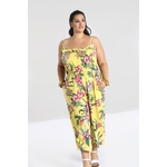 ps50032yelbbb_combinaison-jumpsuit-pinup-rockabilly-50-s-retro-hawaii-kalani-jaune