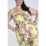 ps50032yelbbbb_combinaison-jumpsuit-pinup-rockabilly-50-s-retro-hawaii-kalani-jaune