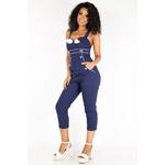 ldjsa5638_combinaison-pantalon-jumpsuit-pin-up-retro-50-s-rockabilly-sailor_kylie