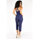 ldjsa5638b_combinaison-pantalon-jumpsuit-pin-up-retro-50-s-rockabilly-sailor_kylie